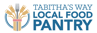 Tabitha's Way – South Pantry